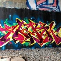 Hemsk_NHR_Gothenburg_Graffiti_Spraydaily_hmni_10