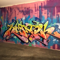 Hemsk_NHR_Gothenburg_Graffiti_Spraydaily_hmni_11