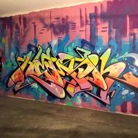 Hemsk_NHR_Gothenburg_Graffiti_Spraydaily_hmni_11