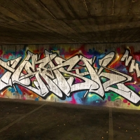 Hemsk_NHR_Gothenburg_Graffiti_Spraydaily_hmni_12