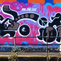 Hoskins_SPS_FYM_UKS_Manchester_England_HMNI_Graffiti_Spraydaily_03