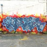 Hoskins_SPS_FYM_UKS_Manchester_England_HMNI_Graffiti_Spraydaily_05