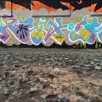 Hoskins_SPS_FYM_UKS_Manchester_England_HMNI_Graffiti_Spraydaily_08