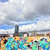 Hoskins_SPS_FYM_UKS_Manchester_England_HMNI_Graffiti_Spraydaily_11