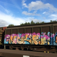 Hoskins_SPS_FYM_UKS_Manchester_England_HMNI_Graffiti_Spraydaily_12