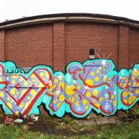 Hoskins_SPS_FYM_UKS_Manchester_England_HMNI_Graffiti_Spraydaily_13