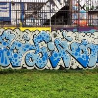 Hoskins_SPS_FYM_UKS_Manchester_England_HMNI_Graffiti_Spraydaily_14