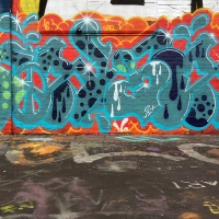 Hoskins_SPS_FYM_UKS_Manchester_England_HMNI_Graffiti_Spraydaily_17