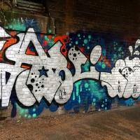 Hoskins_SPS_FYM_UKS_Manchester_England_HMNI_Graffiti_Spraydaily_18