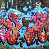 Hoskins_SPS_FYM_UKS_Manchester_England_HMNI_Graffiti_Spraydaily_19