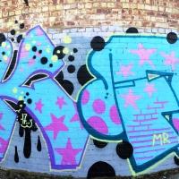 Hoskins_SPS_FYM_UKS_Manchester_England_HMNI_Graffiti_Spraydaily_20