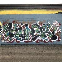 Hungr_LSD_BTR_Toronto_Canada_HMNI_Spraydaily_Graffiti_02