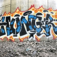Hungr_LSD_BTR_Toronto_Canada_HMNI_Spraydaily_Graffiti_06