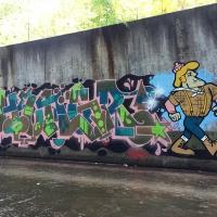 Hungr_LSD_BTR_Toronto_Canada_HMNI_Spraydaily_Graffiti_11