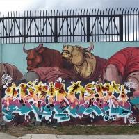 Hungr_LSD_BTR_Toronto_Canada_HMNI_Spraydaily_Graffiti_14