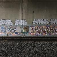 Hungr_LSD_BTR_Toronto_Canada_HMNI_Spraydaily_Graffiti_16