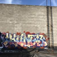 Hungr_LSD_BTR_Toronto_Canada_HMNI_Spraydaily_Graffiti_17