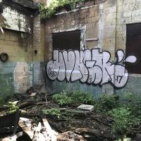 Hungr_LSD_BTR_Toronto_Canada_HMNI_Spraydaily_Graffiti_18