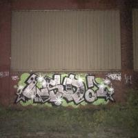 Hungr_LSD_BTR_Toronto_Canada_HMNI_Spraydaily_Graffiti_20