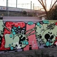ilk_hmni_graffiti_spraydaily_03