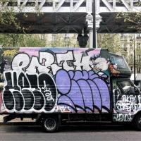 ilk_hmni_graffiti_spraydaily_04