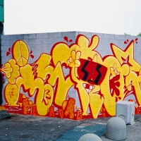 ilk_hmni_graffiti_spraydaily_05