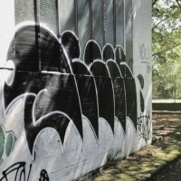 ilk_hmni_graffiti_spraydaily_08