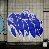 ilk_hmni_graffiti_spraydaily_09