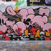 ilk_hmni_graffiti_spraydaily_10