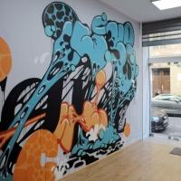 ilk_hmni_graffiti_spraydaily_12