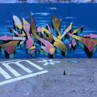 Iwok_PMB_Rodez_France_HMNI_Graffiti_Spraydaily_04