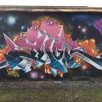 Iwok_PMB_Rodez_France_HMNI_Graffiti_Spraydaily_05