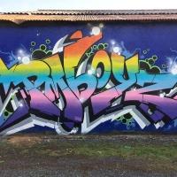 Iwok_PMB_Rodez_France_HMNI_Graffiti_Spraydaily_06