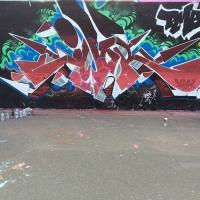 Iwok_PMB_Rodez_France_HMNI_Graffiti_Spraydaily_07