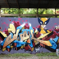 Iwok_PMB_Rodez_France_HMNI_Graffiti_Spraydaily_08