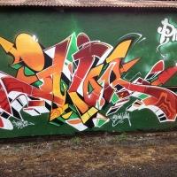 Iwok_PMB_Rodez_France_HMNI_Graffiti_Spraydaily_09