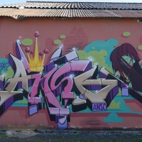 Iwok_PMB_Rodez_France_HMNI_Graffiti_Spraydaily_11