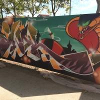 Iwok_PMB_Rodez_France_HMNI_Graffiti_Spraydaily_12