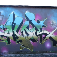 Iwok_PMB_Rodez_France_HMNI_Graffiti_Spraydaily_13