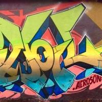 Iwok_PMB_Rodez_France_HMNI_Graffiti_Spraydaily_15