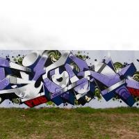Iwok_PMB_Rodez_France_HMNI_Graffiti_Spraydaily_17