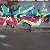 Iwok_PMB_Rodez_France_HMNI_Graffiti_Spraydaily_20