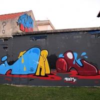 japon_VLOK_WMD_HMNI_Graffiti_Spraydaily_01