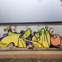 japon_VLOK_WMD_HMNI_Graffiti_Spraydaily_03