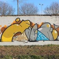 japon_VLOK_WMD_HMNI_Graffiti_Spraydaily_04
