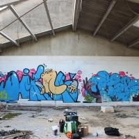japon_VLOK_WMD_HMNI_Graffiti_Spraydaily_06