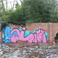 japon_VLOK_WMD_HMNI_Graffiti_Spraydaily_07