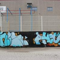 japon_VLOK_WMD_HMNI_Graffiti_Spraydaily_08