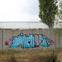 japon_VLOK_WMD_HMNI_Graffiti_Spraydaily_09