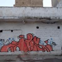 japon_VLOK_WMD_HMNI_Graffiti_Spraydaily_10